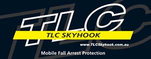 TLC Skyhook