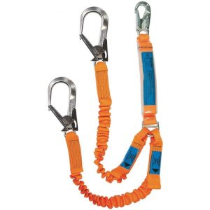 3058E ERGO Lanyard | TLC Skyhook | Lifting Company in Perth Western Australia